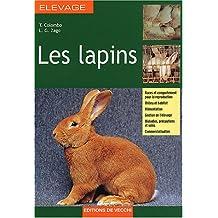 Lapins (Les) [nouvelle édition]