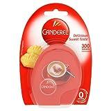 Canderel Sweetener, 300 Tablets