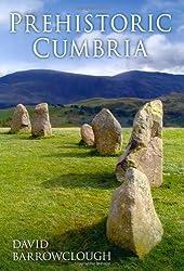Prehistoric Cumbria