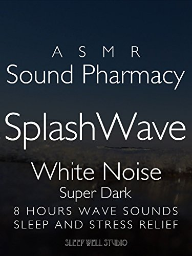 asmr-splash-wave-sound-phamacy-white-noise-super-dark-8-hours-wave-sounds-sleep-and-stress-relief
