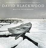 David Blackwood, William Gough, 1550548727