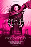 Wicked Kiss (Nightwatchers)