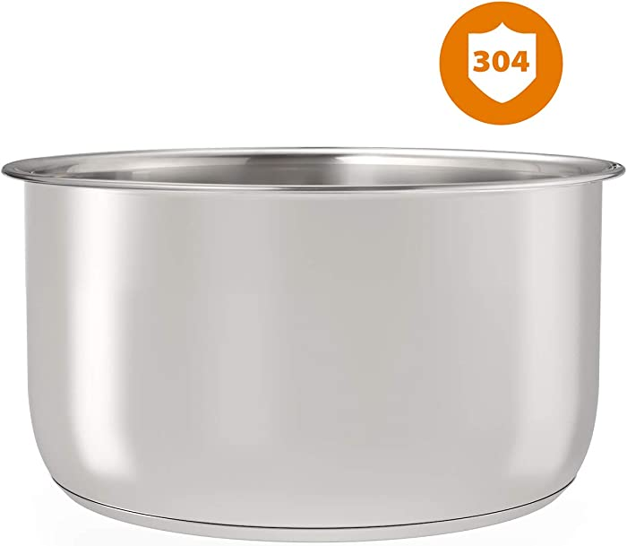 Updated 2021 – Top 10 Cirlce Food Storage Container