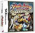 Mahjong Quest Expeditions (Nintendo DS)
