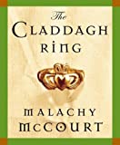 img - for The Claddagh Ring (Running Press Miniature Editions) book / textbook / text book