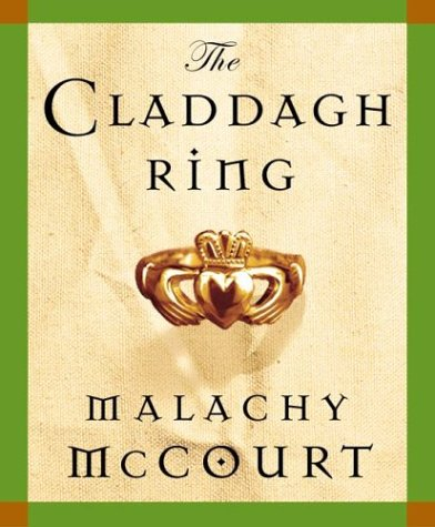 Ring Claddagh Irish History (The Claddagh Ring (Running Press Miniature Editions))