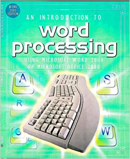 Descargar U Torrents An Introduction To Word Processing Using Word 2000 Or Office 2000 Archivo PDF