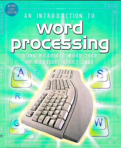 How to Download Microsoft Word 2000
