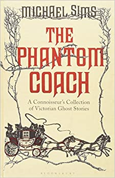 Phantom Coach