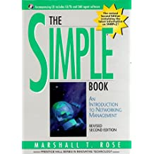 The Simple Book: An Introduction to Networking Management