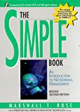 The Simple Book: An Introduction to Networking