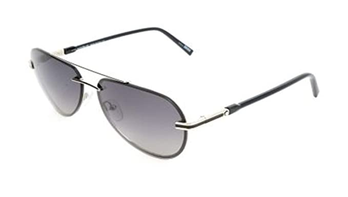 8e86668b9f21 Image Unavailable. Image not available for. Color: Sunglasses Montblanc MB  ...