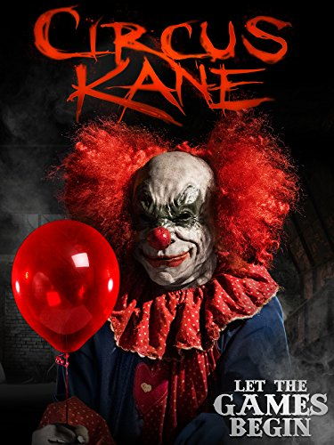 Funny Halloween Movies List (Circus Kane)