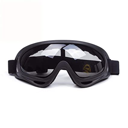 393d56439e9 Image Unavailable. Image not available for. Color  KinHom Ski Goggles
