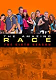 Buy The Amazing Race Season 6 (2004-05)