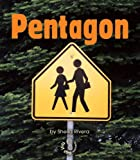 Pentagon, Sheila Rivera, 0822568594