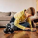 Wonder Workshop Cue – Coding Robot for Kids