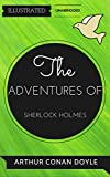 Bargain eBook - The Adventures of Sherlock Holmes  By Art