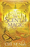 The Scent of Magic (Book 2 of The Doomspell Trilogy)