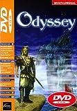 Odyssee - Auf der Suche nach Odysseus (DVD-ROM)