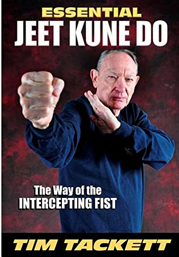 Essential Jeet Kune Do