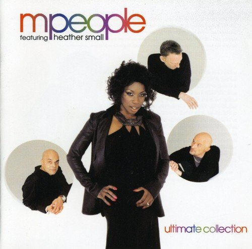 M People - M-People Remixes - Zortam Music