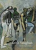 Keith Vaughan: Gouaches, Drawings & Prints