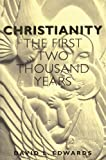 Christianity, David L. Edwards and Geoffrey Edwards, 0304701270