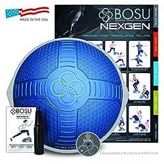 Pro NexGen 65CM Balance