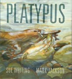 img - for Platypus book / textbook / text book