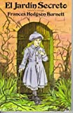img - for El Jardin Secreto / The Secret Garden (Spanish Edition) book / textbook / text book