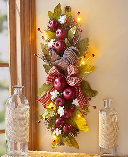 Best Decorative Swags