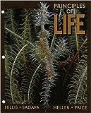 Principles of Life (Loose Leaf) and BioPortal