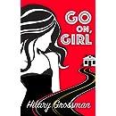 Go On, Girl