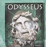 Odysseus, B. A. Hoena, 0736896376