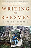 Writing for Raksmey