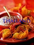 World Food Thailand (World Food Series)