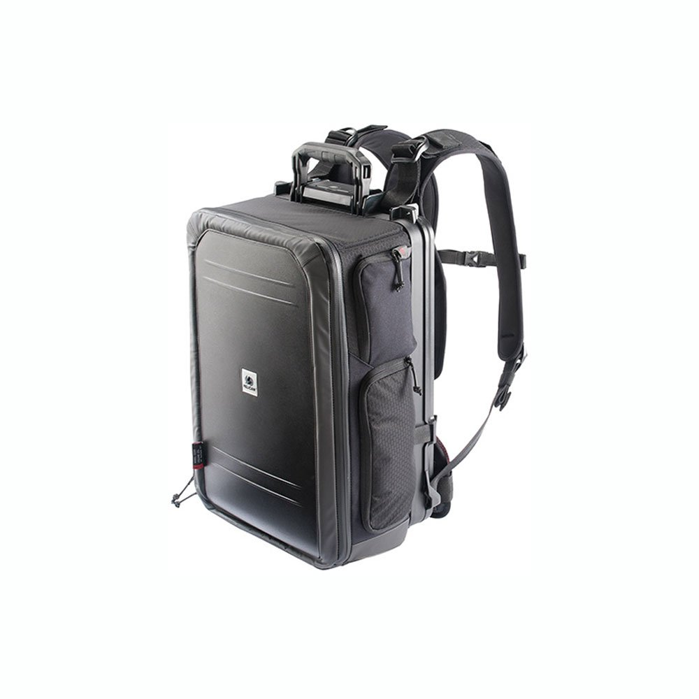 8c604f5dbed8 Amazon.com   Pelican S115 Elite Sport Backpack (Black)   Camera Cases    Camera   Photo