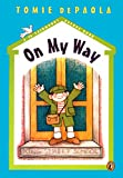 img - for On My Way (26 Fairmount Avenue) book / textbook / text book