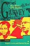 img - for Garvey, His Work and Impact book / textbook / text book