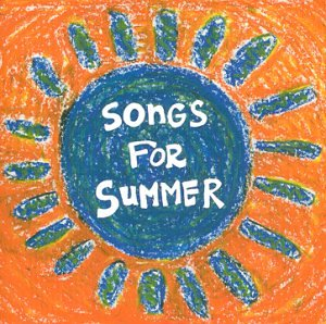 Music : Songs for Summer