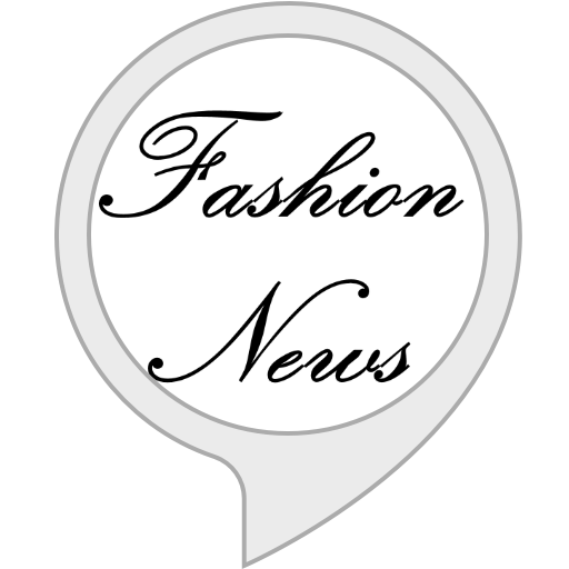 Fashion News ()