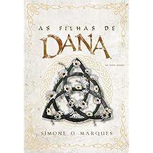 As Filhas de Dana no Novo Mundo