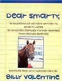 Dear Smarty, , 0976393506