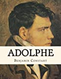 img - for Adolphe (French Edition) book / textbook / text book