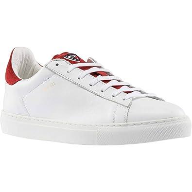 Abel Abel Rossignol Rossignol Chaussures Chaussures 111 111 Rossignol 111 Blancherougebleu Chaussures Abel Blancherougebleu BedoCx
