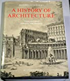 Sir Banister Fletcher's a History of Architecture 9780408015875