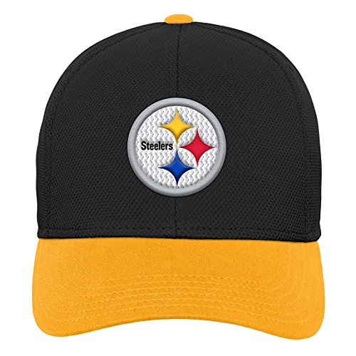 Outerstuff NFL NFL Pittsburgh Steelers Youth Boys