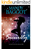 Security: The most addictive gripping thriller you will read this year!