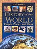 History of Our World 2003, Billings, 0739860879